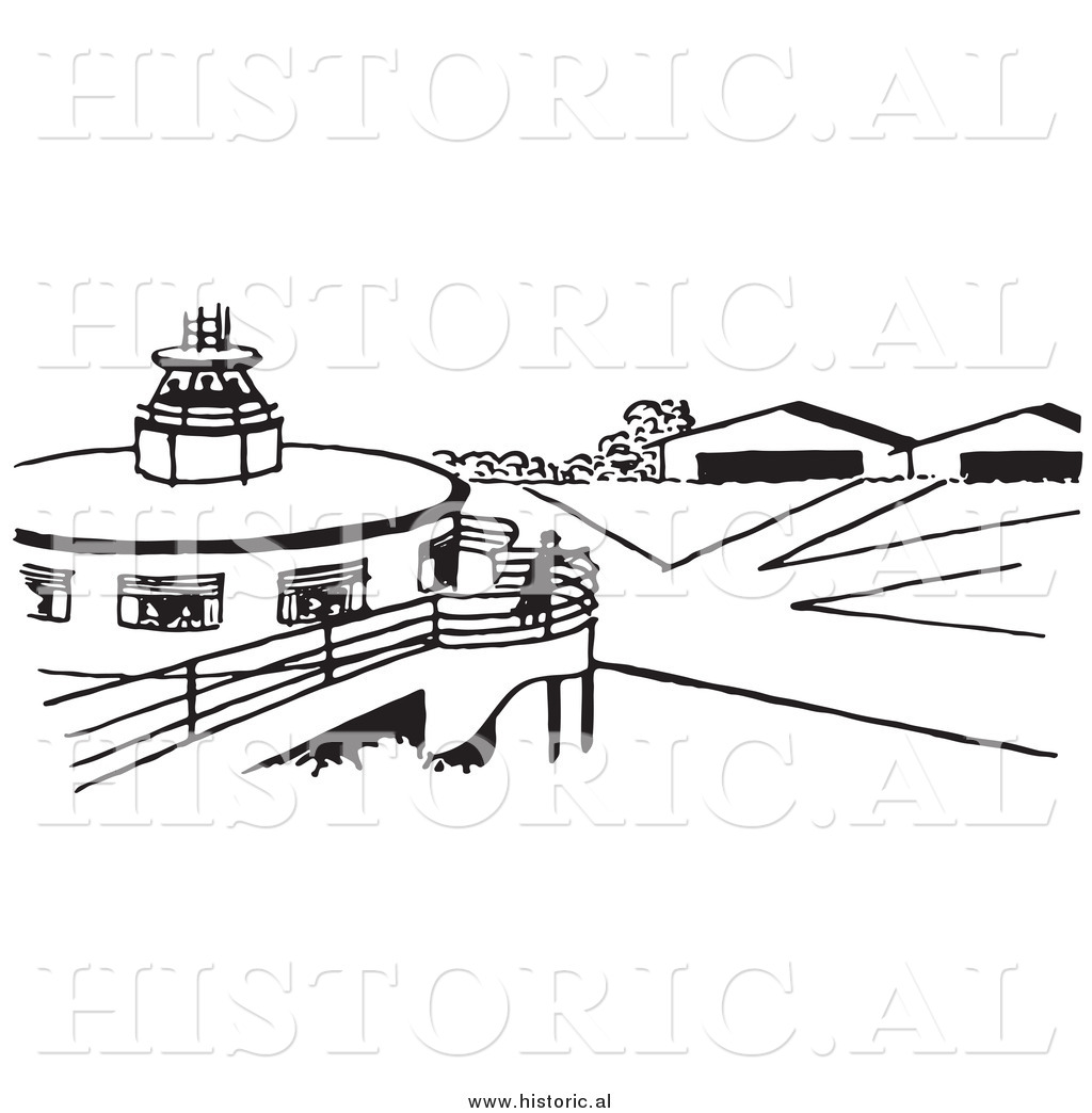 clipart airport - photo #32