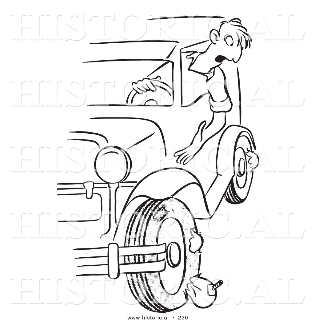 Acquisition as well Car ride additionally Royalty Free Stock Photos F1 Car Outlined Image9221258 in addition Royalty Free Stock Photo Contour Automobile Image23385075 further Car. on driving car illustration