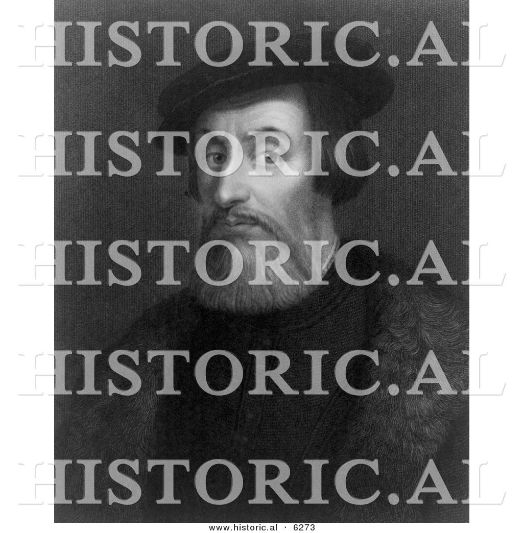 hernando cortes history essay